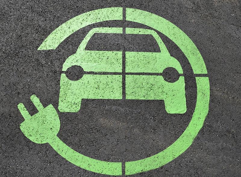 China vai proibir venda de carros a gasolina ou gasóleo