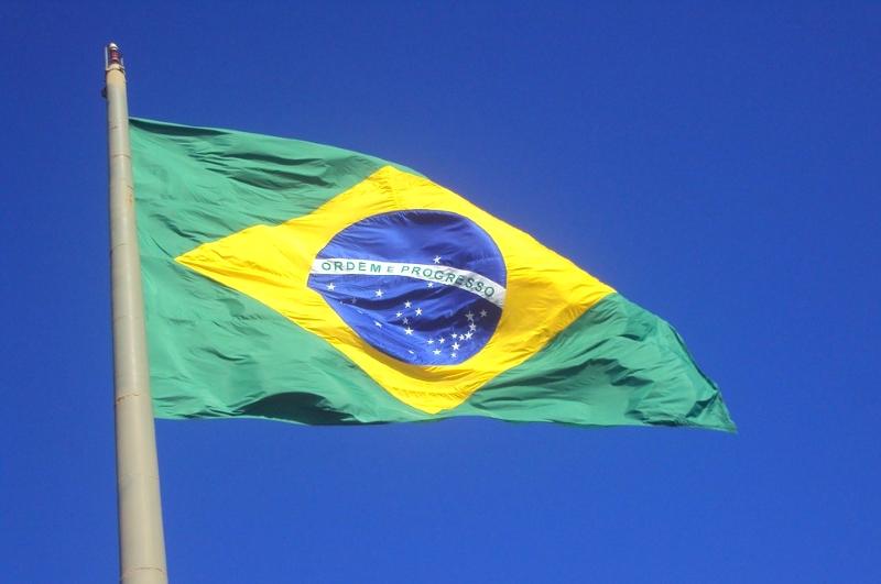 Brasil: Comissão aprova proibição de aborto mesmo em caso de violação/ estupro