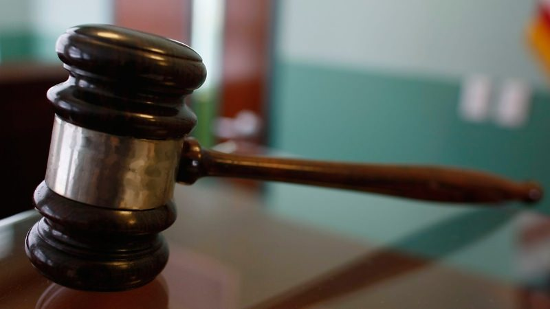 Juízes responsáveis por acórdão sobre violência doméstica são alvo de processo disciplinar