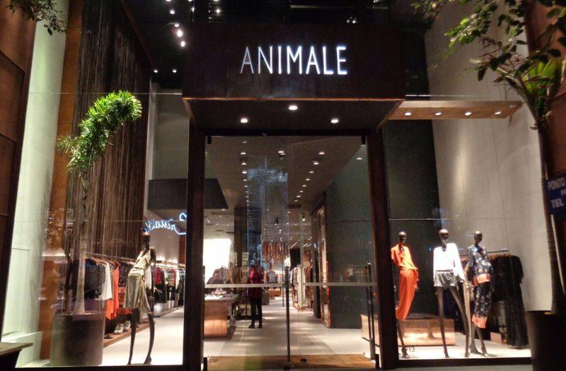 Animale acusada de trabalho escravo