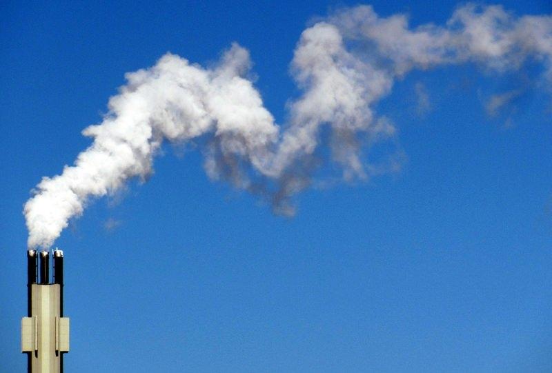 Países comprometem-se a alcançar um mundo livre de poluição na assembleia ambiental da ONU