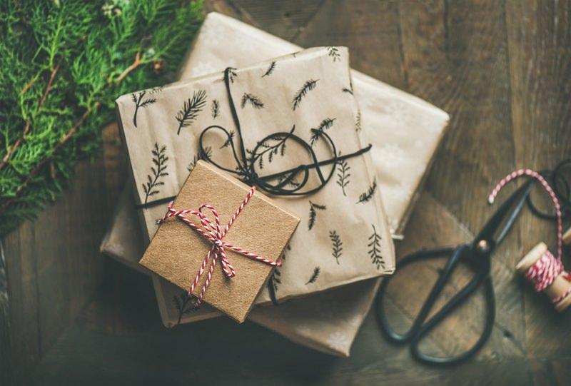 5 dicas para usar menos plástico neste Natal