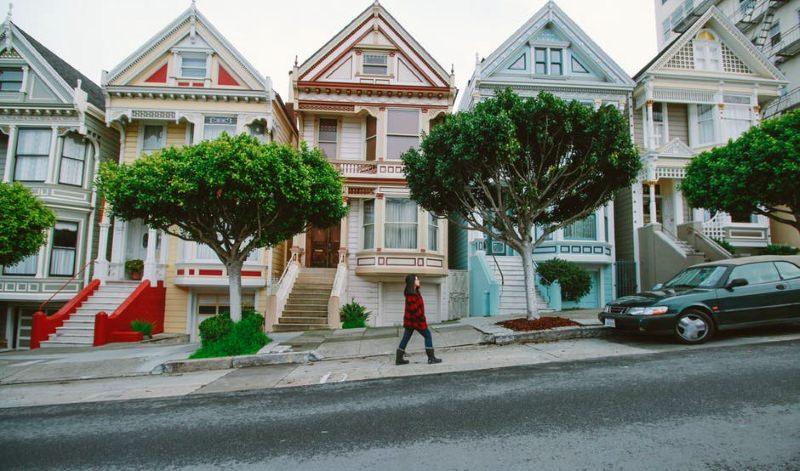 Quando há mais árvores nas ruas, os moradores têm menos problemas de saúde, diz estudo