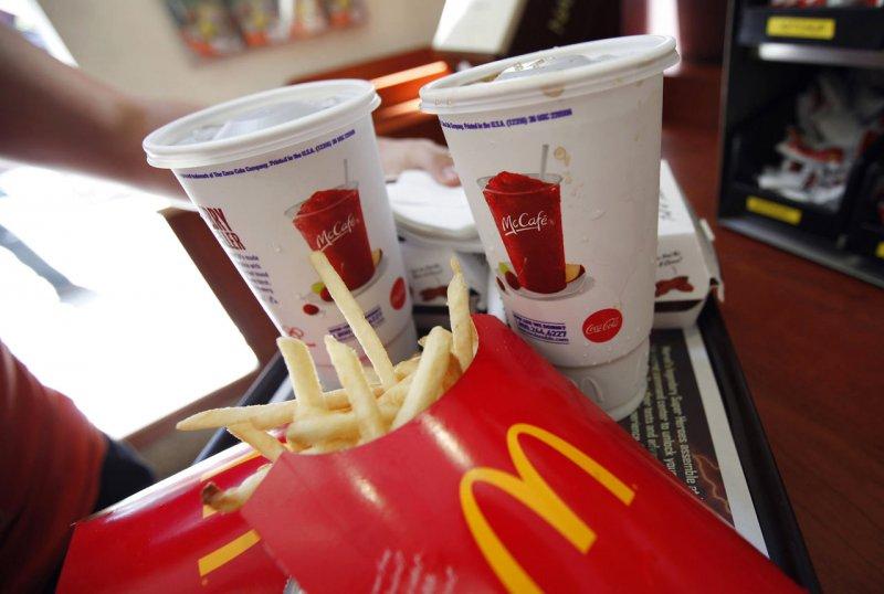McDonald's vai deixar de usar embalagens de esferovite no fim de 2018