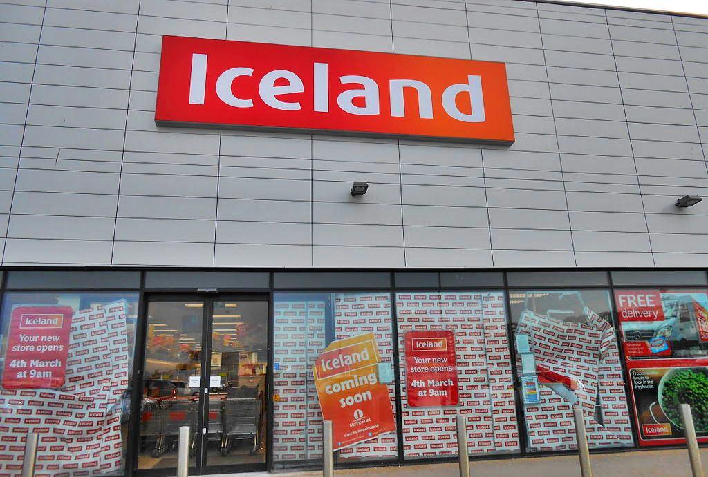 Supermercado britânico elimina plástico e óleo de palma dos produtos da sua marca