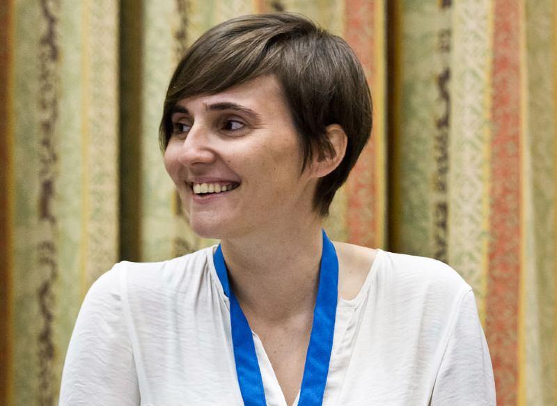 Ana Milhazes Martins conta-nos como se vive sem desperdício em Portugal