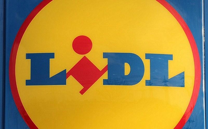 LIDL vai deixar de vender sacos de plástico em Espanha