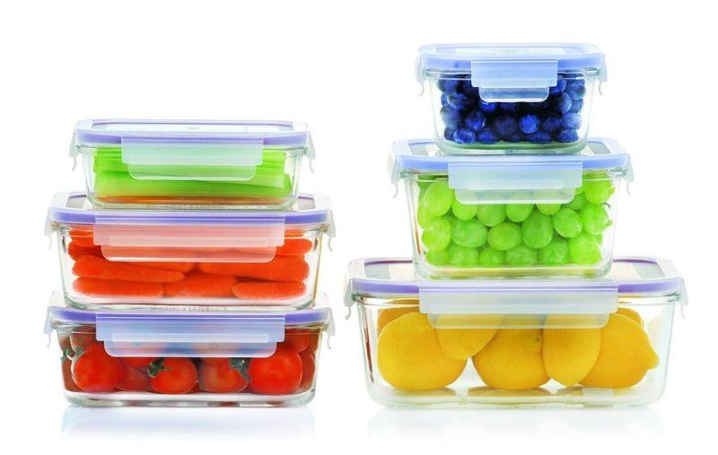 Supermercado recompensa clientes que levem recipientes reutilizáveis para fazer compras