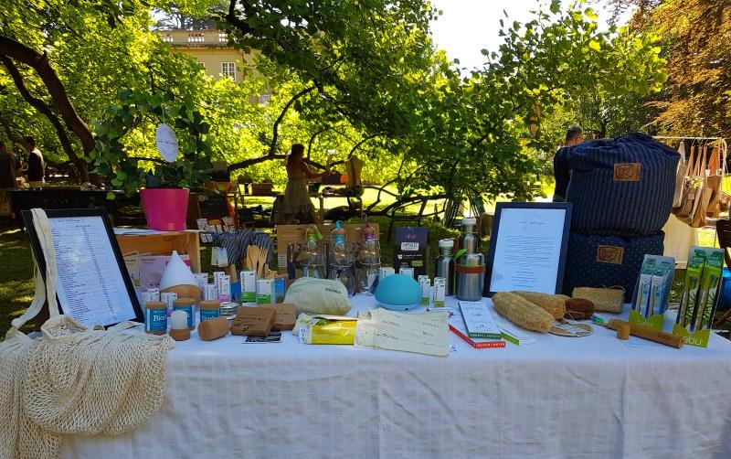 Mãe Natureza: um blog e uma eco loja que nos ajudam a cuidar do ambiente