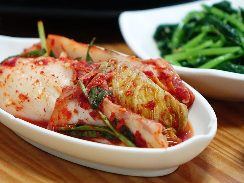 13 receitas de alimentos fermentados vegetarianos e vegan [vídeos]