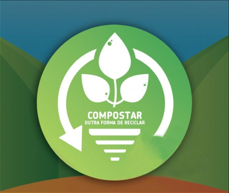 Torres Vedras vai oferecer compostores domésticos e dar formação sobre compostagem