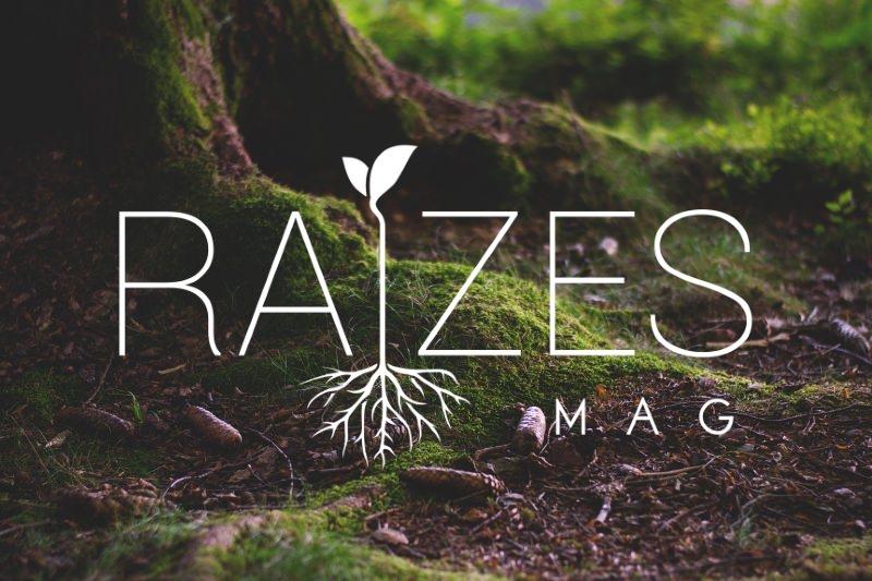 Raízes Mag: a nossa revista online dedicada ao ambiente e à sustentabilidade
