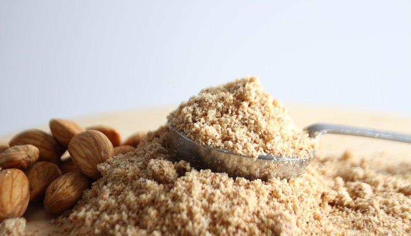 10 receitas para fazer farinha em casa [vídeos]