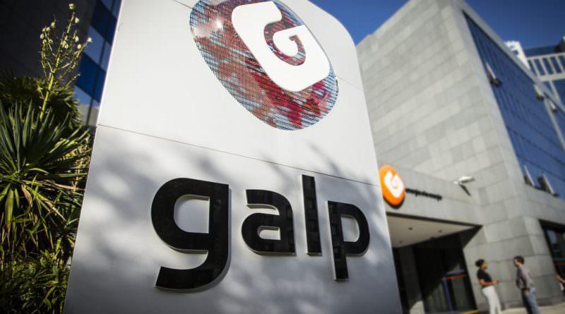 Galp desiste de prospeção de petróleo em Aljezur