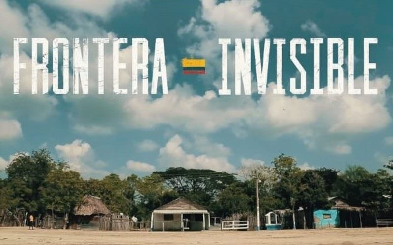 """""""Fronteira Invisível"""", um documentário a não perder sobre o problema dos biocombustíveis"""