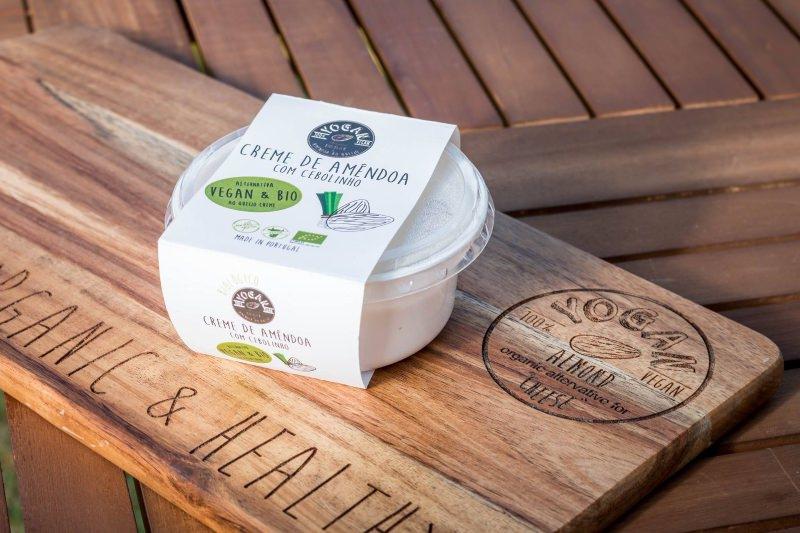 A marca vegan portuguesa Yogan vai deixar de usar embalagens de plástico