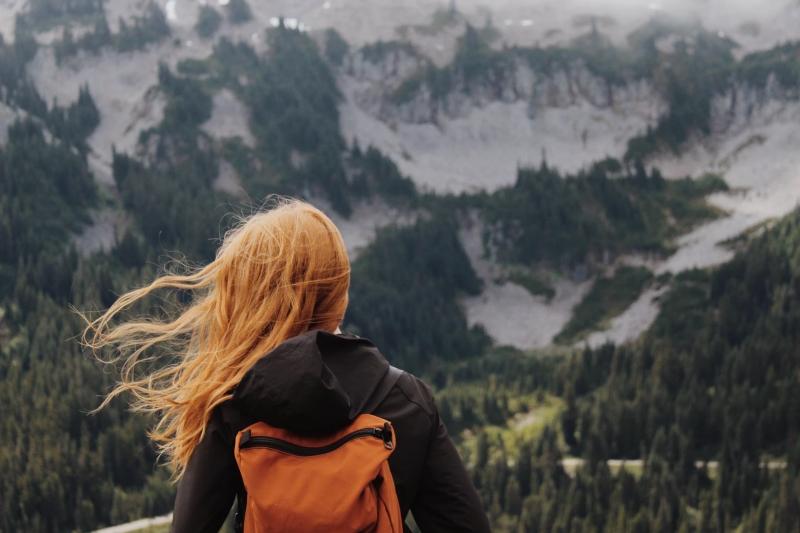 Vamos viajar juntos em 2019? [Comunidade UniPlanet]