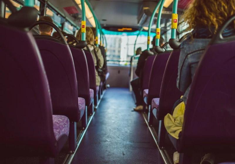 Transportes públicos são agora gratuitos em Cascais!