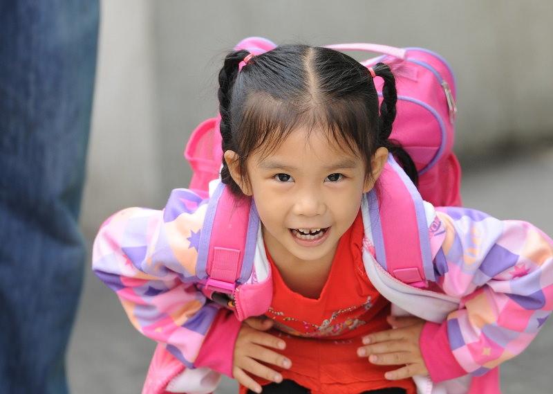 Crianças chinesas que vivem na Europa são vítimas de bullying por causa de coronavírus
