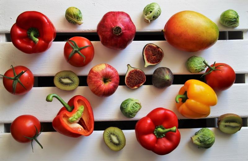 Continente vai vender caixas com frutas e legumes que seriam descartados