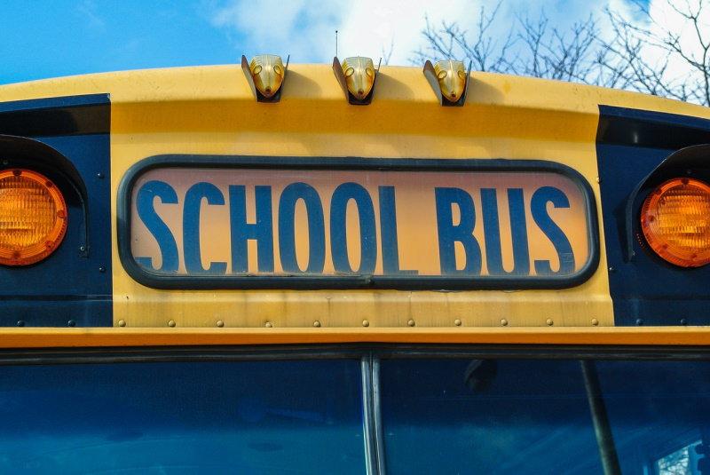 Primeiro março sem um tiroteio nas escolas dos EUA desde 2002