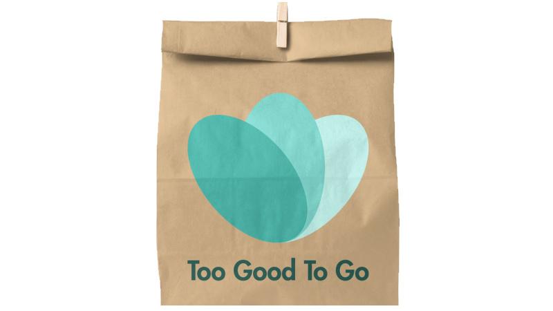 Auchan e Too Good To Go lançam Magic Boxes com produtos perto do fim de validade