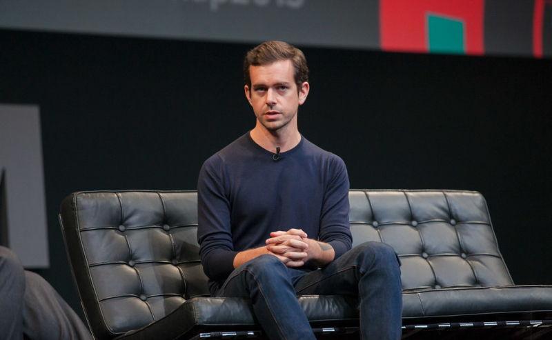 Cofundador do Twitter vai financiar programa de rendimento básico incondicional