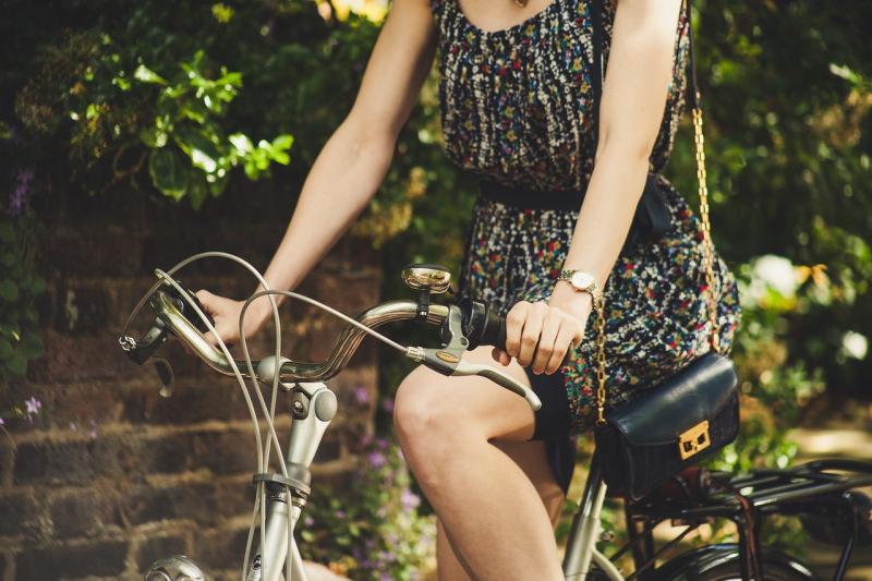 Castelo Branco vai apoiar a compra de bicicletas