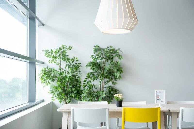 IKEA vai abrir a 1ª loja de artigos em segunda mão