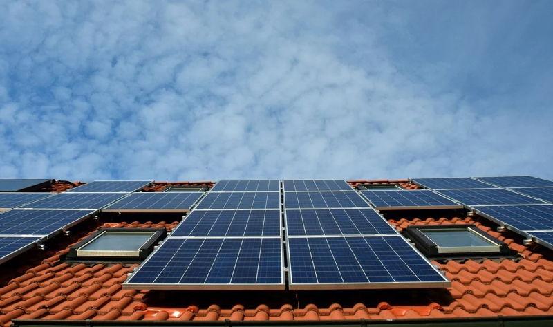 """Webinar """"Energia renovável para empresas em Portugal: Porquê e Como?"""""""