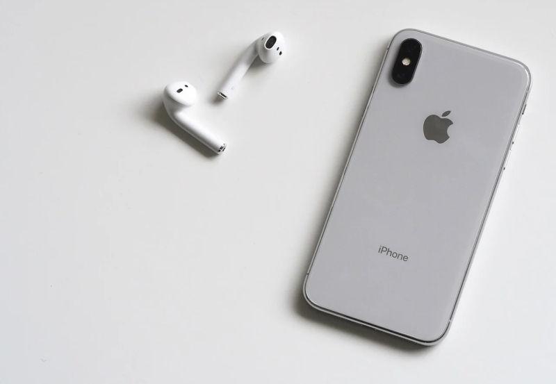 DECO processa Apple por obsolescência programada