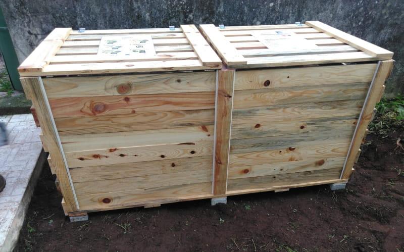 UniPlanet e MudaTuga promovem workshop online gratuito de compostagem