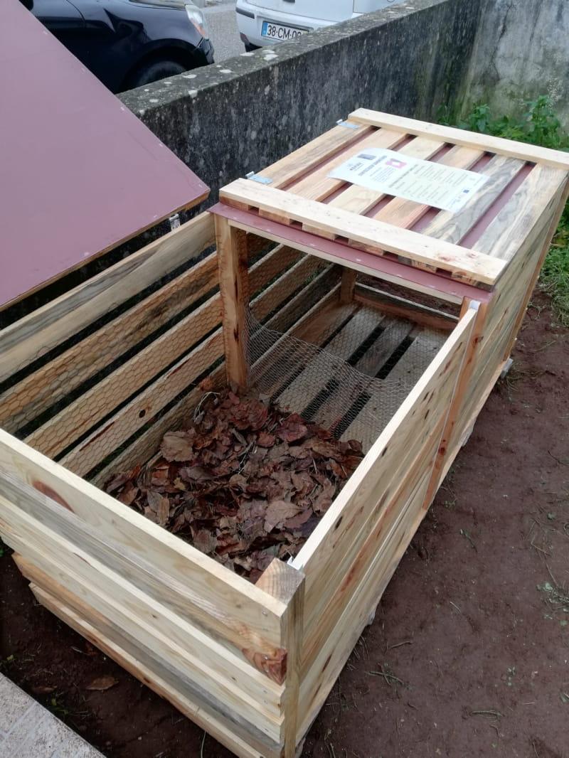 workshop-compostagem