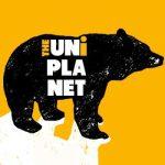 UniPlanet
