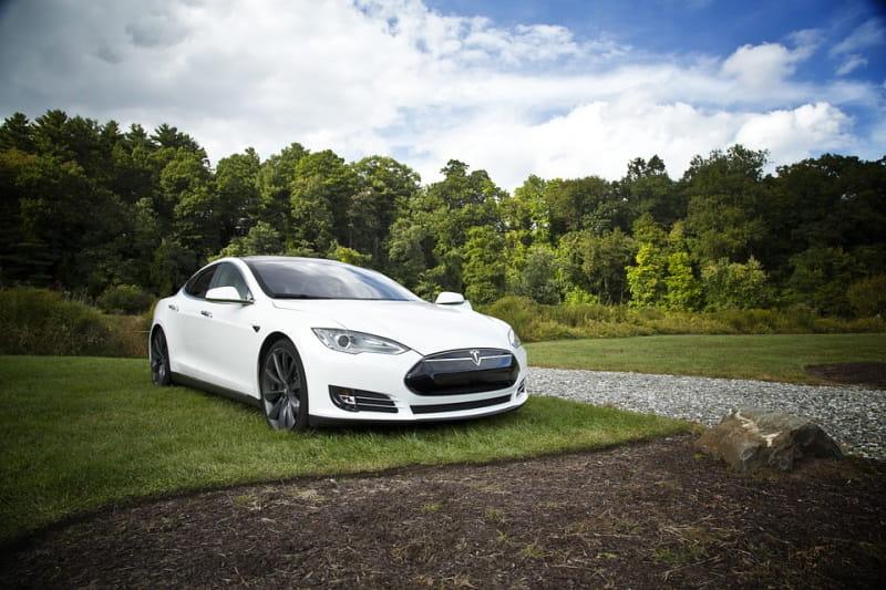 Quanto custa carregar um Tesla em casa?